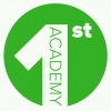 """COURS PREPARATOIRE """"FIRST ACADEMY"""""""
